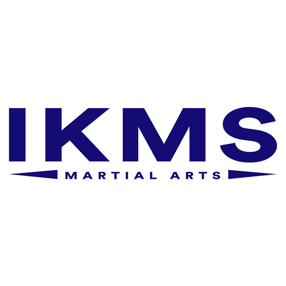IKMS Martial Arts